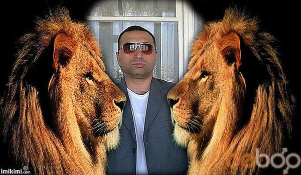 Фото мужчины ARTYOM, Арташат, Армения, 42