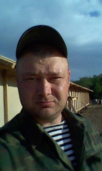 Фото мужчины Максим, Краснодар, Россия, 30