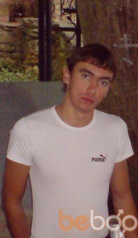 Фото мужчины Luka, Запорожье, Украина, 28