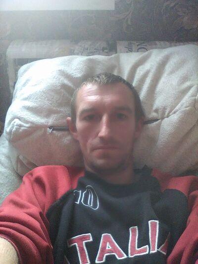 Фото мужчины Amator, Речица, Беларусь, 31