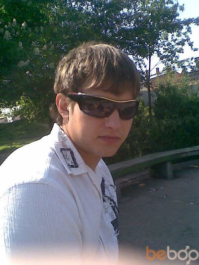 Фото мужчины Ermak, Рязань, Россия, 32