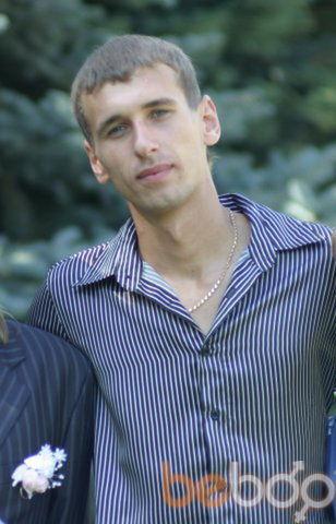 Фото мужчины Voron007, Ставрополь, Россия, 27