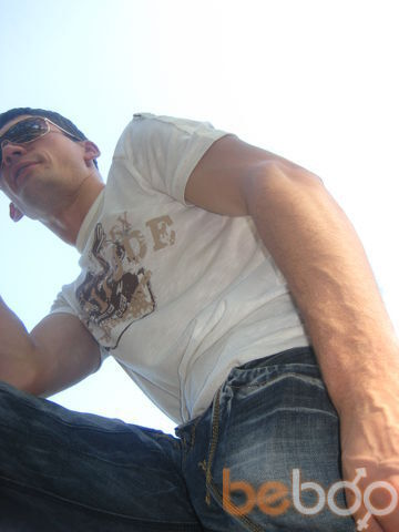 Фото мужчины егор, Сумы, Украина, 34