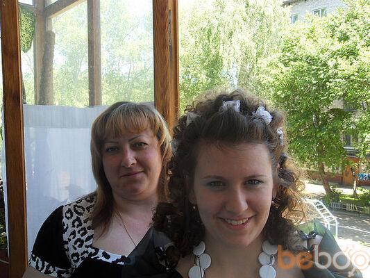 Фото девушки iren7661, Томск, Россия, 23