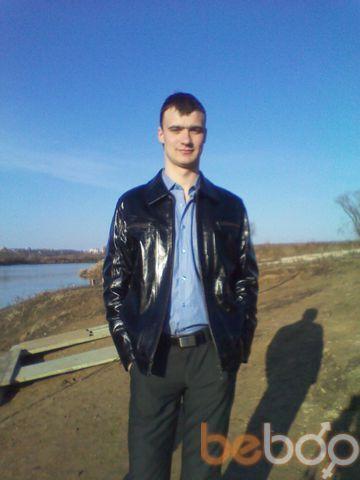 Фото мужчины dimmm, Могилёв, Беларусь, 30