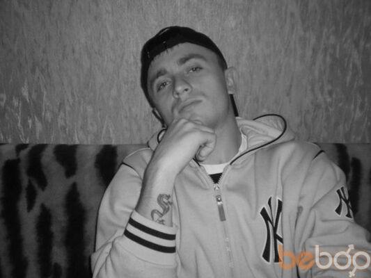 Фото мужчины Cиниша, Тирасполь, Молдова, 30