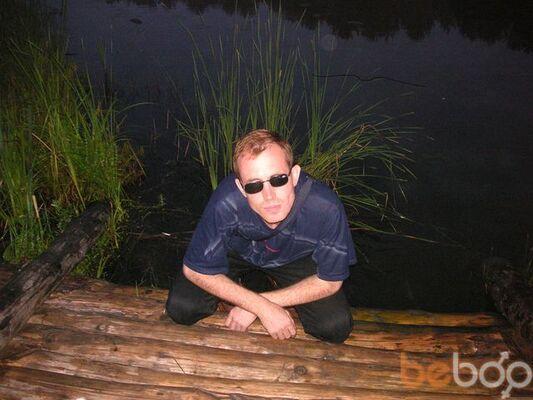 Фото мужчины ALBERT1978, Набережные челны, Россия, 39