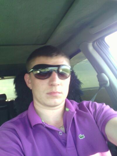Фото мужчины Ник, Сургут, Россия, 33