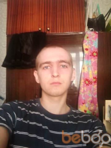 Фото мужчины oleg, Бор, Россия, 25