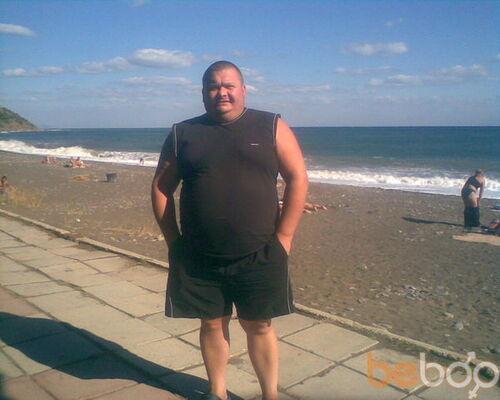 Фото мужчины oleg, Харьков, Украина, 43
