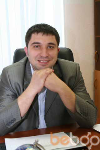Фото мужчины lord, Сургут, Россия, 34