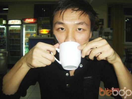 Фото мужчины Viktor, Алматы, Казахстан, 31