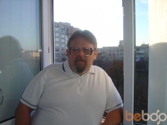 Фото мужчины orera, Львов, Украина, 62