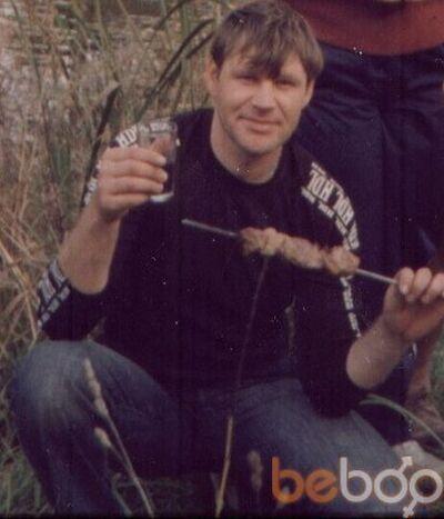 Фото мужчины unikum, Смоленск, Россия, 45