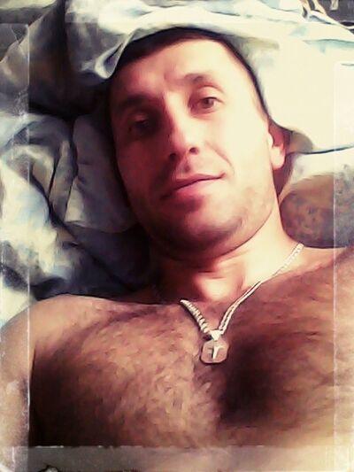 Фото мужчины Serhii, Хмельницкий, Украина, 35