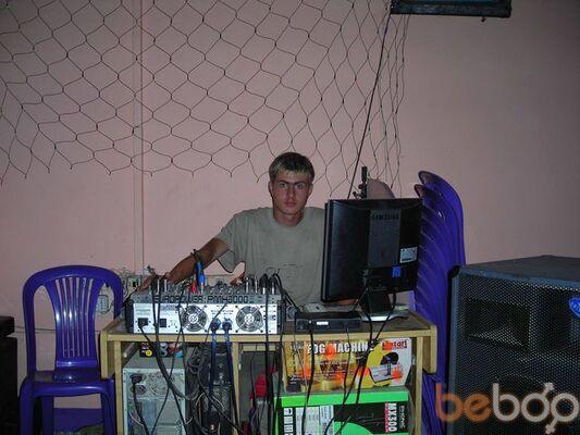 Фото мужчины novalS, Симферополь, Россия, 31