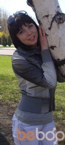 Фото девушки Katerinka, Киев, Украина, 26