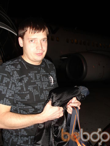 Фото мужчины Viktor71, Одесса, Украина, 45