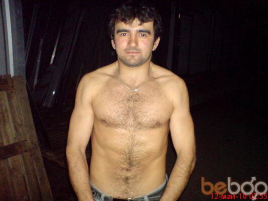 Фото мужчины Эльдосик, Евпатория, Россия, 29