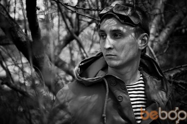 Фото мужчины Вадим, Симферополь, Россия, 38