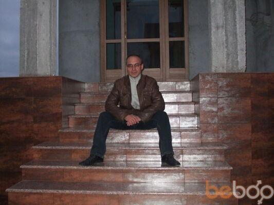 Фото мужчины djanik21, Кишинев, Молдова, 47