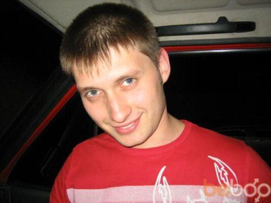 Фото мужчины nikolaj, Новая Одесса, Украина, 35