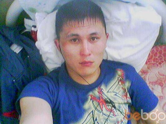 Фото мужчины Армани, Сургут, Россия, 36