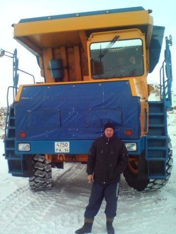 Фото мужчины Александр, Тельманово, Украина, 41