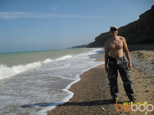 Фото мужчины svytoslav37, Тобольск, Россия, 45