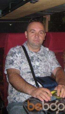 Фото мужчины pomerlan, Черновцы, Украина, 44
