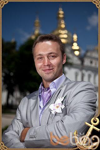 Фото мужчины Demiurg, Киев, Украина, 32