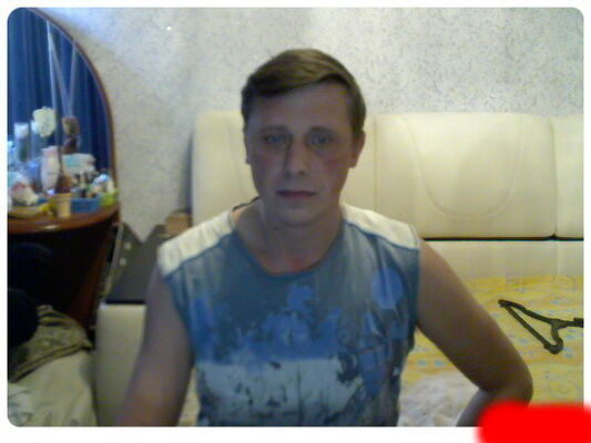 Фото мужчины Евгений, Воронеж, Россия, 38