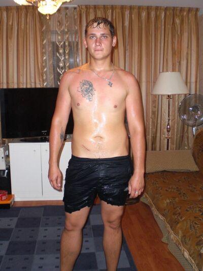 Фото мужчины Болгар, Измаил, Украина, 29