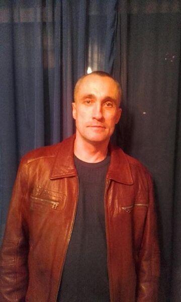 Фото мужчины Максим, Красноярск, Россия, 43