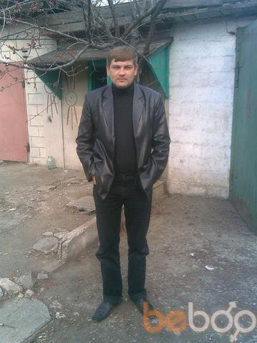Фото мужчины Валик, Донецк, Украина, 42