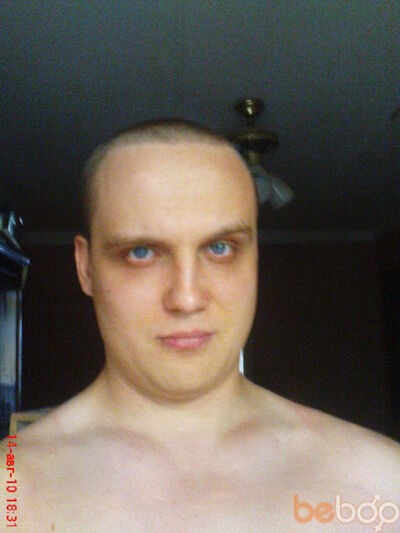 Фото мужчины boriska321, Одинцово, Россия, 33