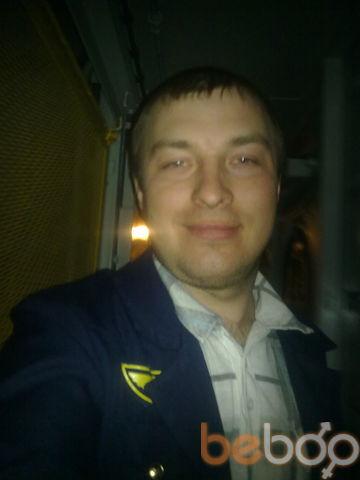 Фото мужчины gluk, Железногорск-Илимский, Россия, 33