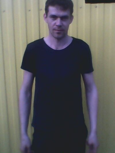 Фото мужчины сергей, Тихорецк, Россия, 28