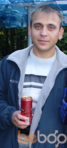 Фото мужчины александр, Калуга, Россия, 37