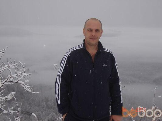 Фото мужчины Виталий, Краснодар, Россия, 45