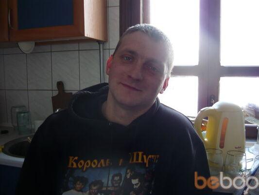 Фото мужчины вовик, Харьков, Украина, 36