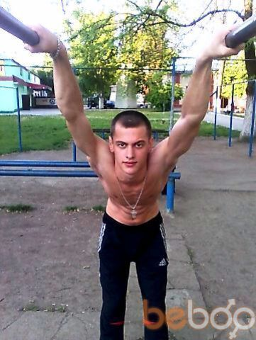 Фото мужчины 077875125ЖДУ, Тирасполь, Молдова, 25