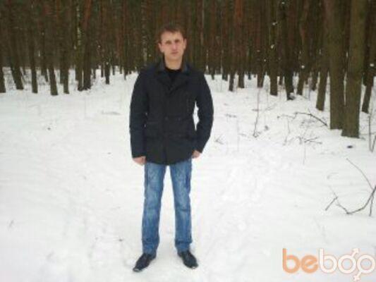 Фото мужчины misha, Брест, Беларусь, 35