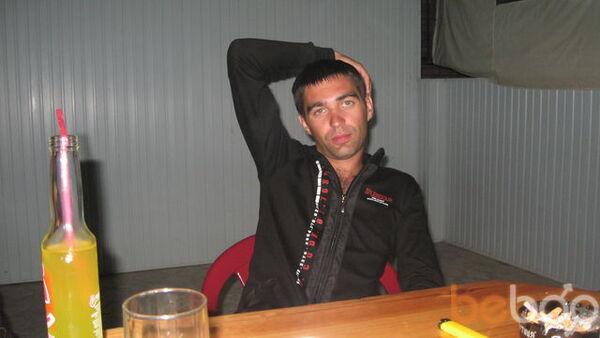 Фото мужчины оПа На, Минск, Беларусь, 34