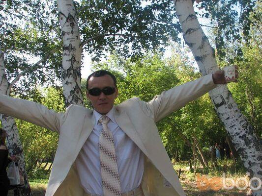 Фото мужчины Rinat_2011, Астана, Казахстан, 37