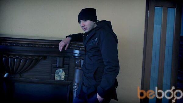 Фото мужчины MrBlackPR, Хабаровск, Россия, 30