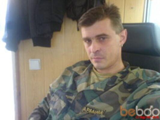 Фото мужчины aleks, Вильнюс, Литва, 42