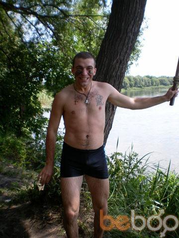 Фото мужчины Tiger_48, Липецк, Россия, 30