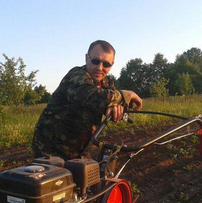 Фото мужчины valera, Чебоксары, Россия, 36