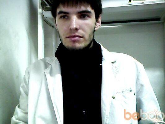 Фото мужчины madjahedd, Сочи, Россия, 28